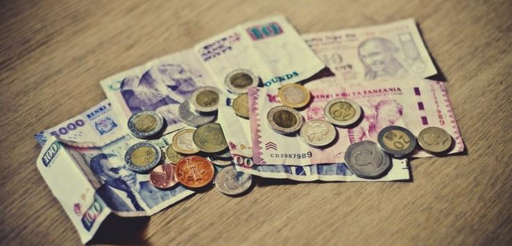 patrycja-borzecka-pieniadze-z-podrozy