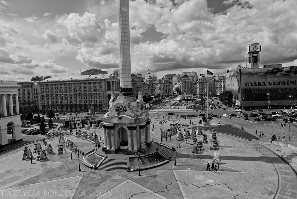 Patrycja-Borzecka-Photo-Kiev01