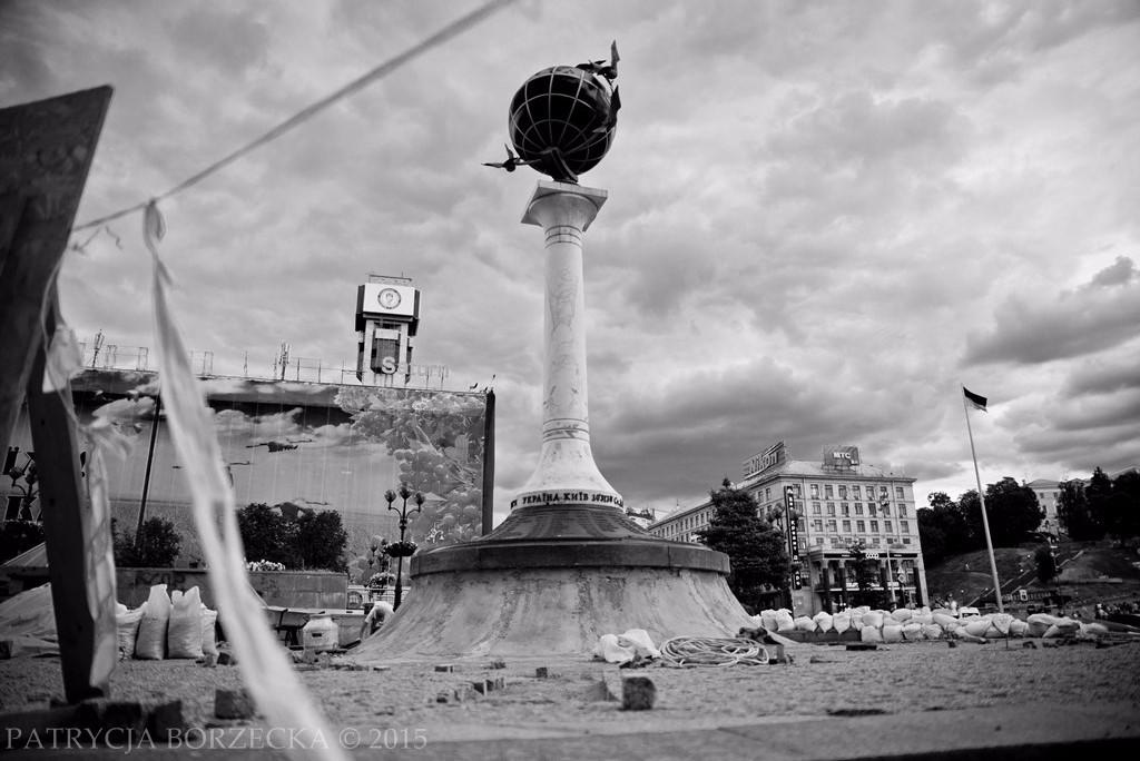 Patrycja-Borzecka-Photo-Kiev02