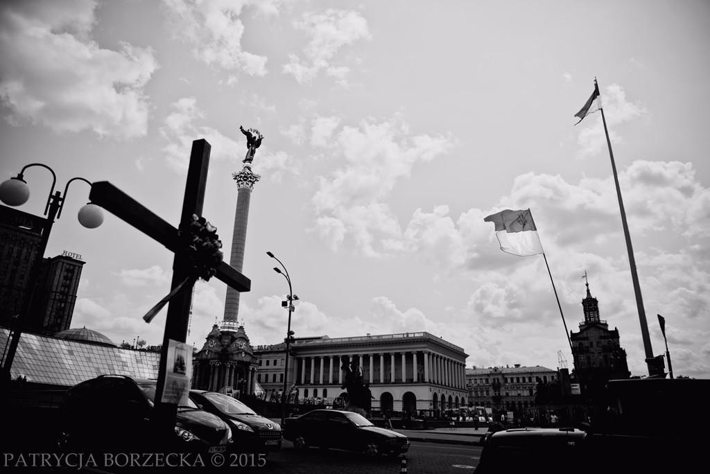 Patrycja-Borzecka-Photo-Kiev03