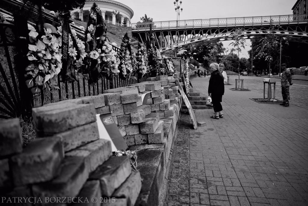 Patrycja-Borzecka-Photo-Kiev12