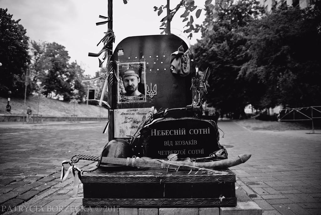 Patrycja-Borzecka-Photo-Kiev13