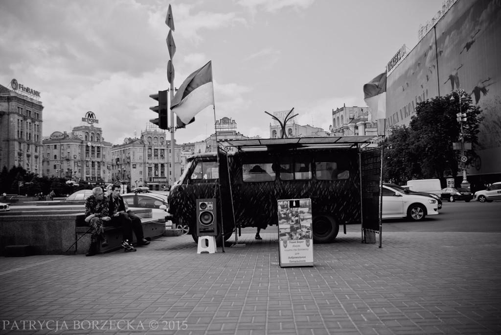 Patrycja-Borzecka-Photo-Kiev15