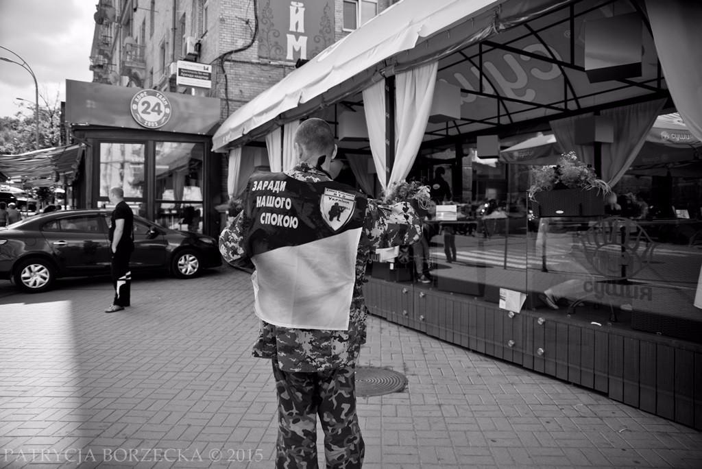 Patrycja-Borzecka-Photo-Kiev16