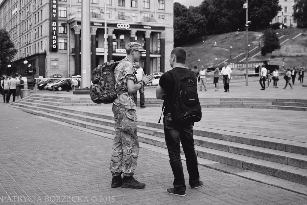 Patrycja-Borzecka-Photo-Kiev17