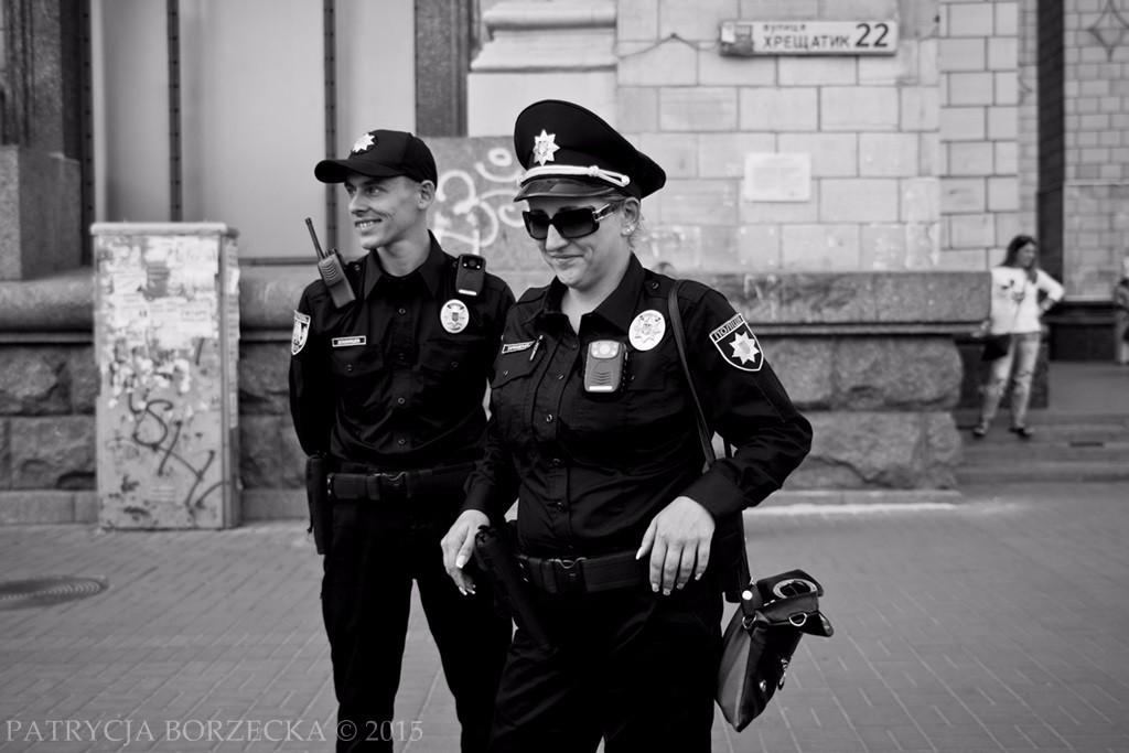 Patrycja-Borzecka-Photo-Kiev18