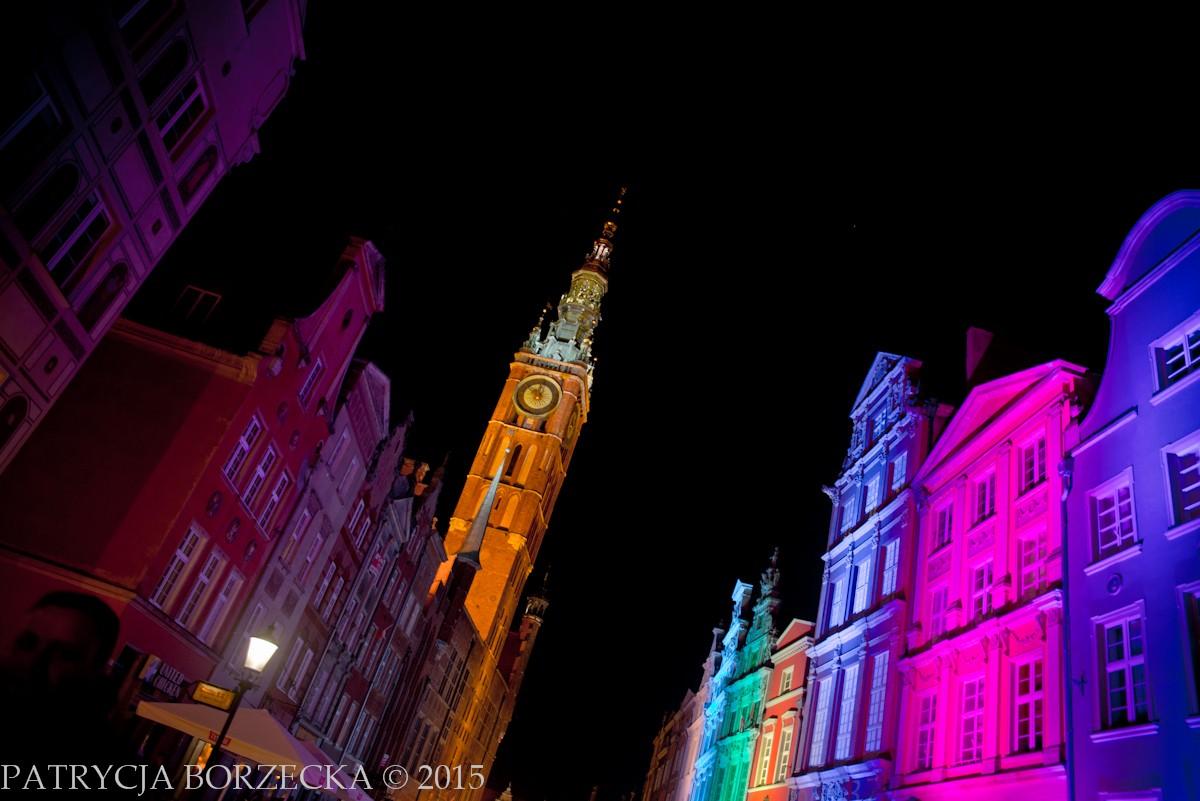 gdansk-porty-photo-patrycja-borzecka02
