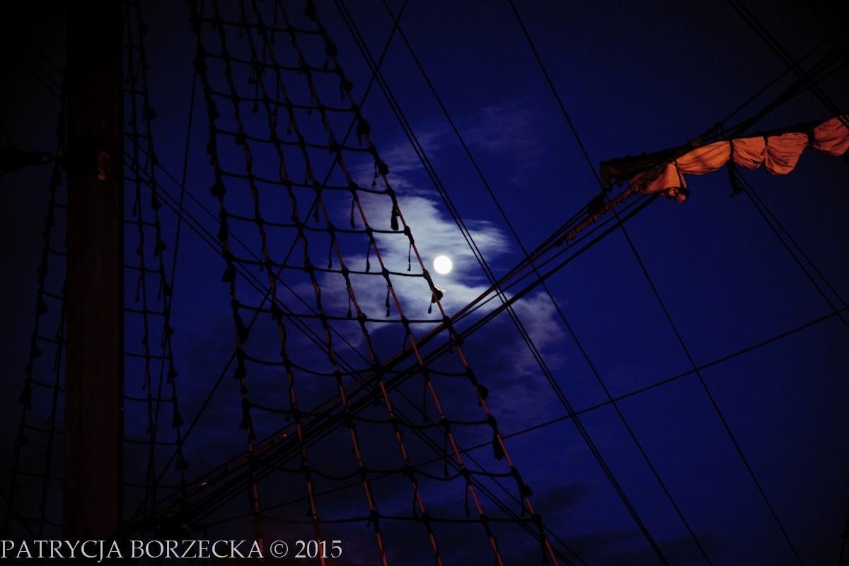 gdansk-porty-photo-patrycja-borzecka05