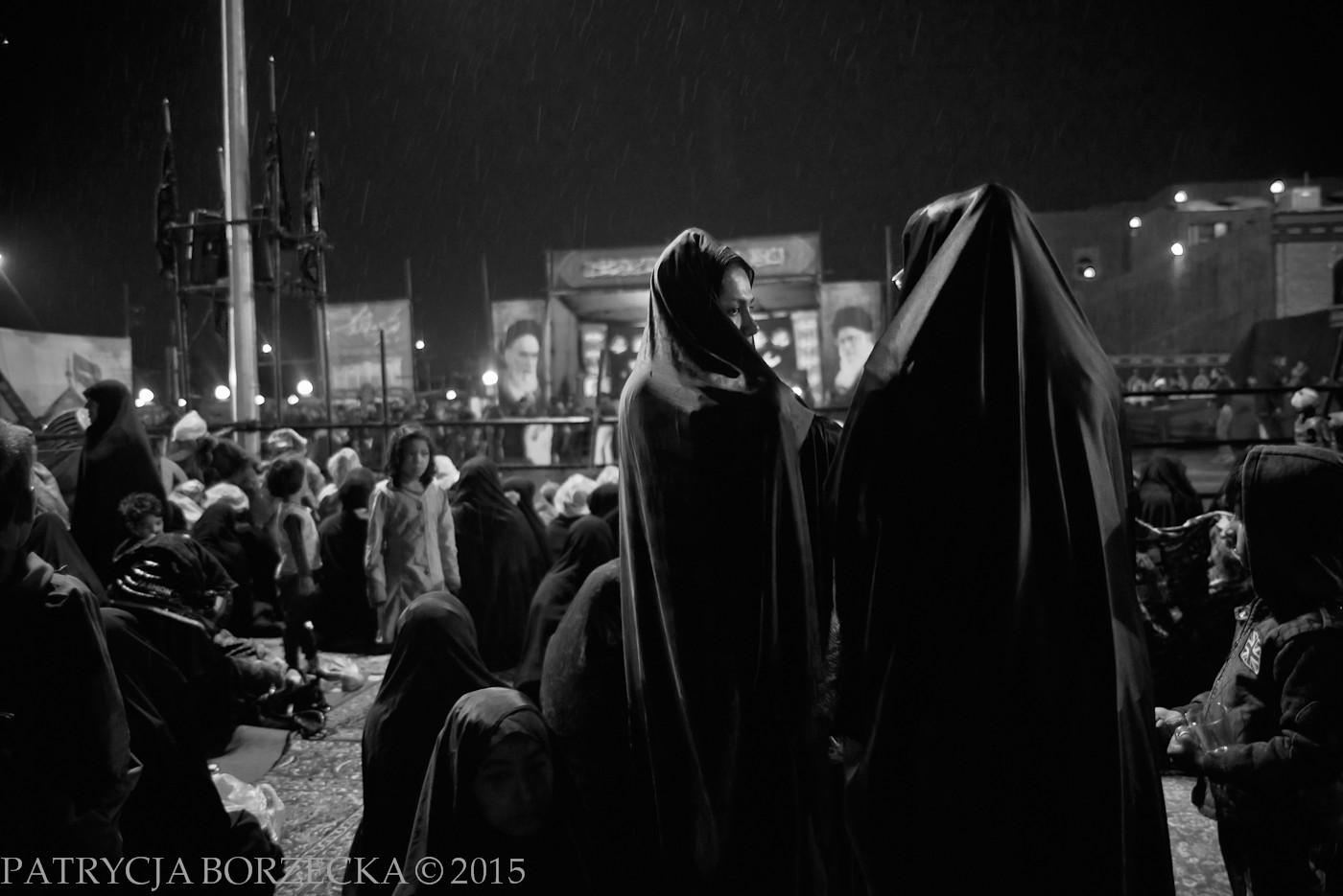PatrycjaBorzecka-photo-Muharram01