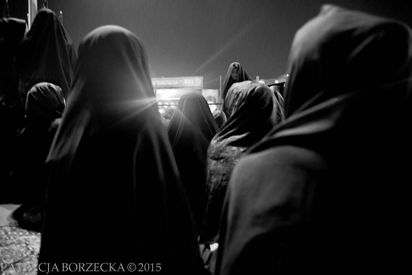 PatrycjaBorzecka-photo-Muharram02