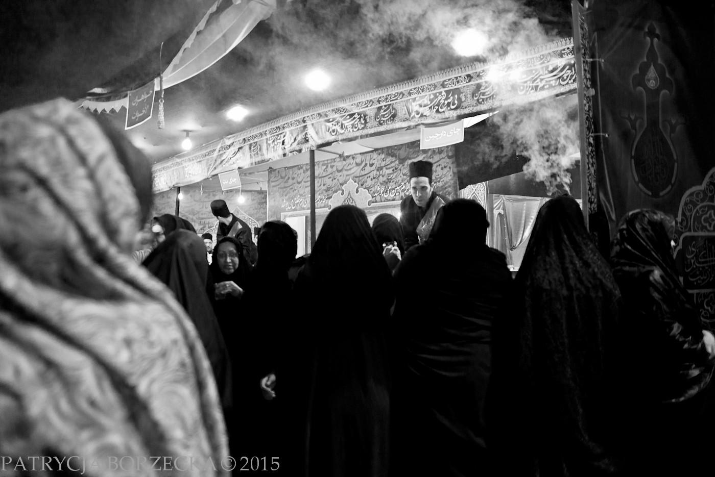 PatrycjaBorzecka-photo-Muharram03