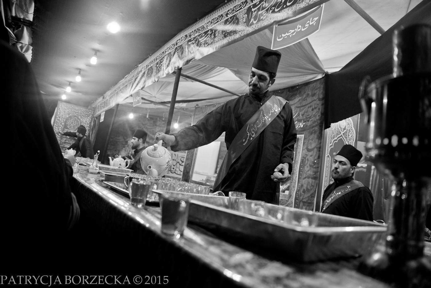 PatrycjaBorzecka-photo-Muharram04