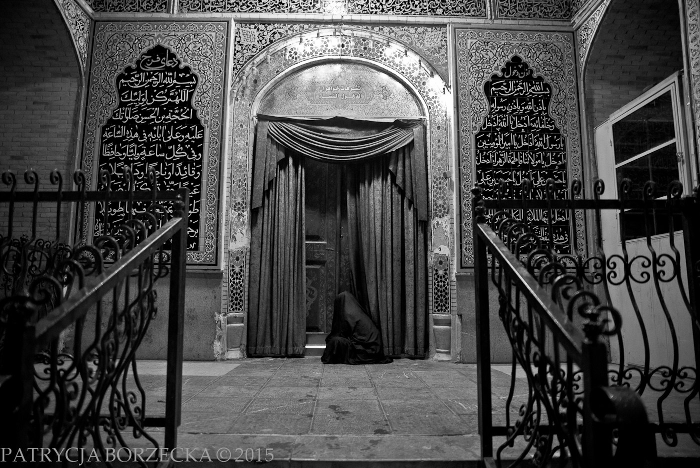 PatrycjaBorzecka-photo-Muharram05
