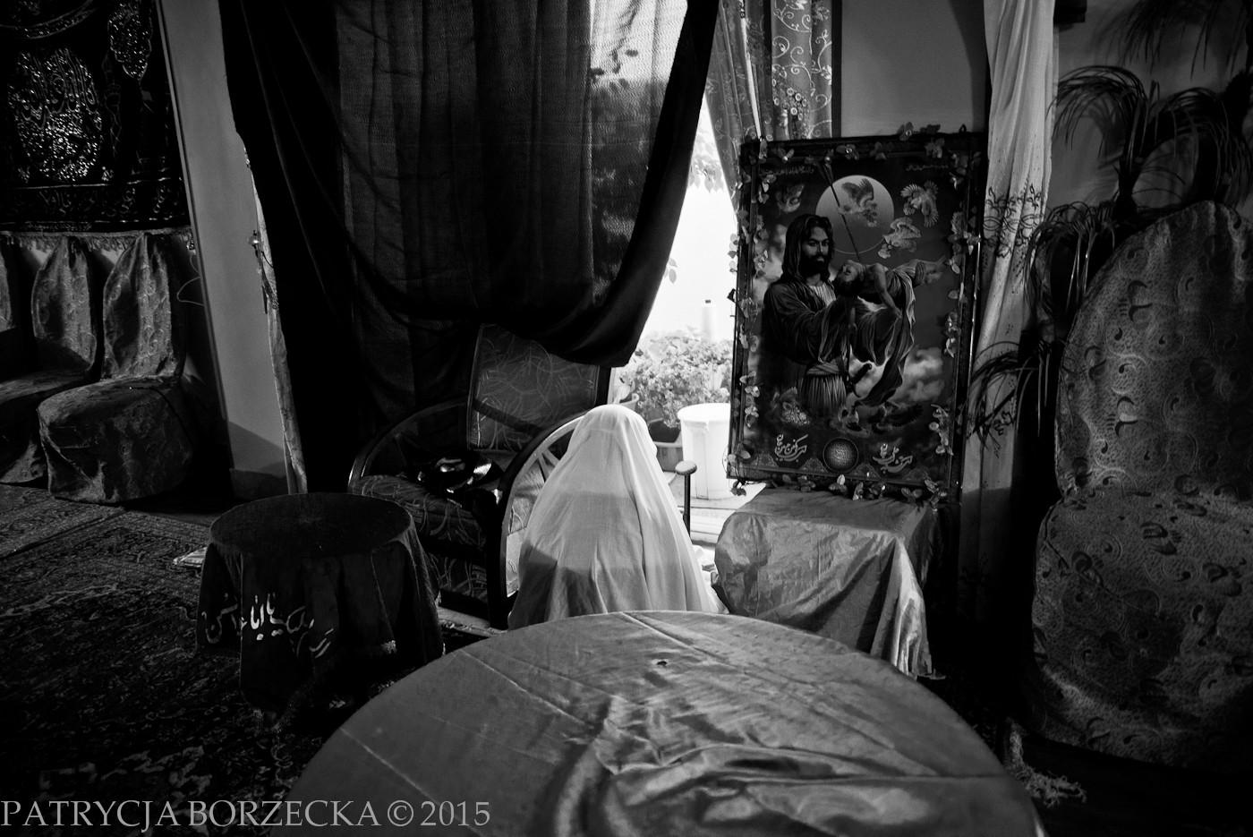 PatrycjaBorzecka-photo-Muharram06