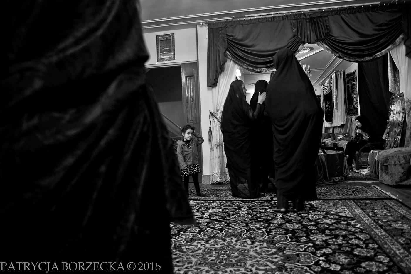 PatrycjaBorzecka-photo-Muharram07