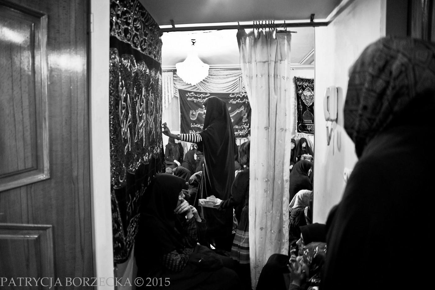 PatrycjaBorzecka-photo-Muharram08