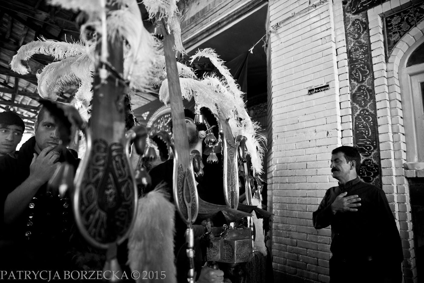 PatrycjaBorzecka-photo-Muharram09