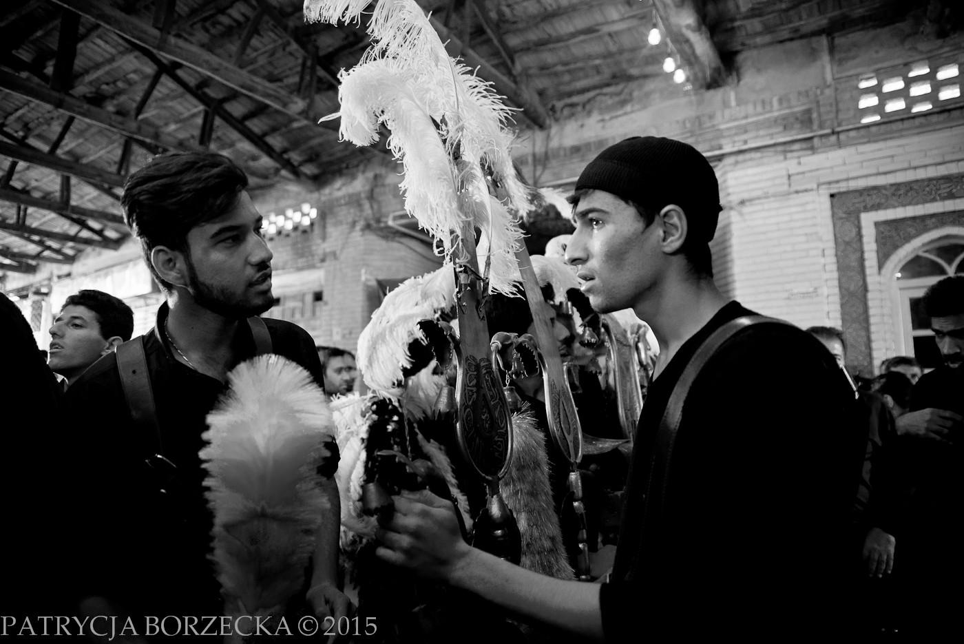 PatrycjaBorzecka-photo-Muharram10