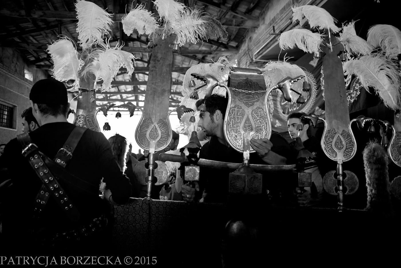 PatrycjaBorzecka-photo-Muharram11