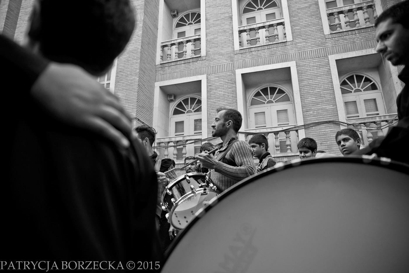 PatrycjaBorzecka-photo-Muharram12