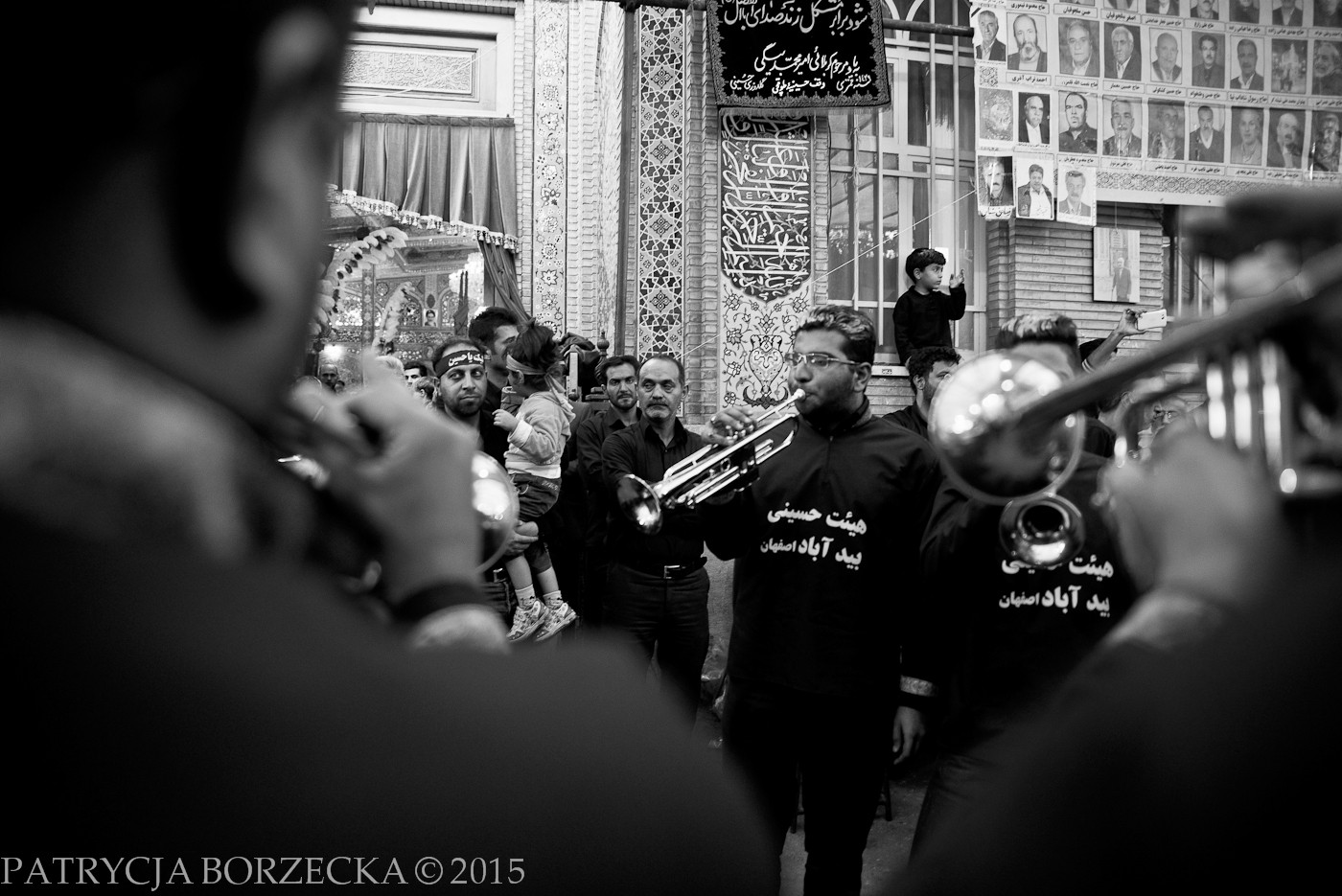 PatrycjaBorzecka-photo-Muharram13