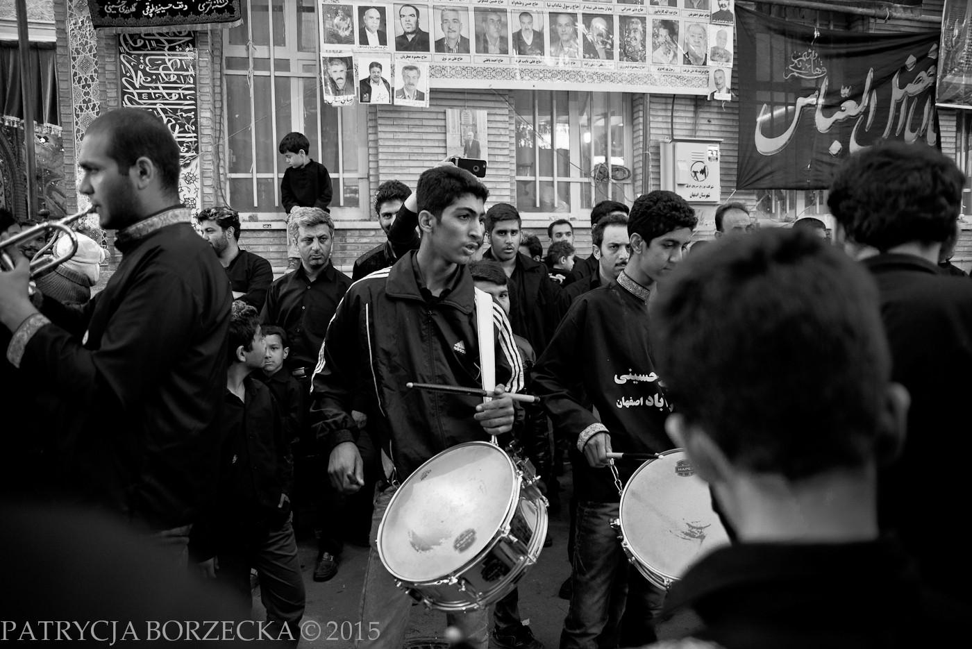 PatrycjaBorzecka-photo-Muharram14