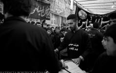 PatrycjaBorzecka-photo-Muharram15