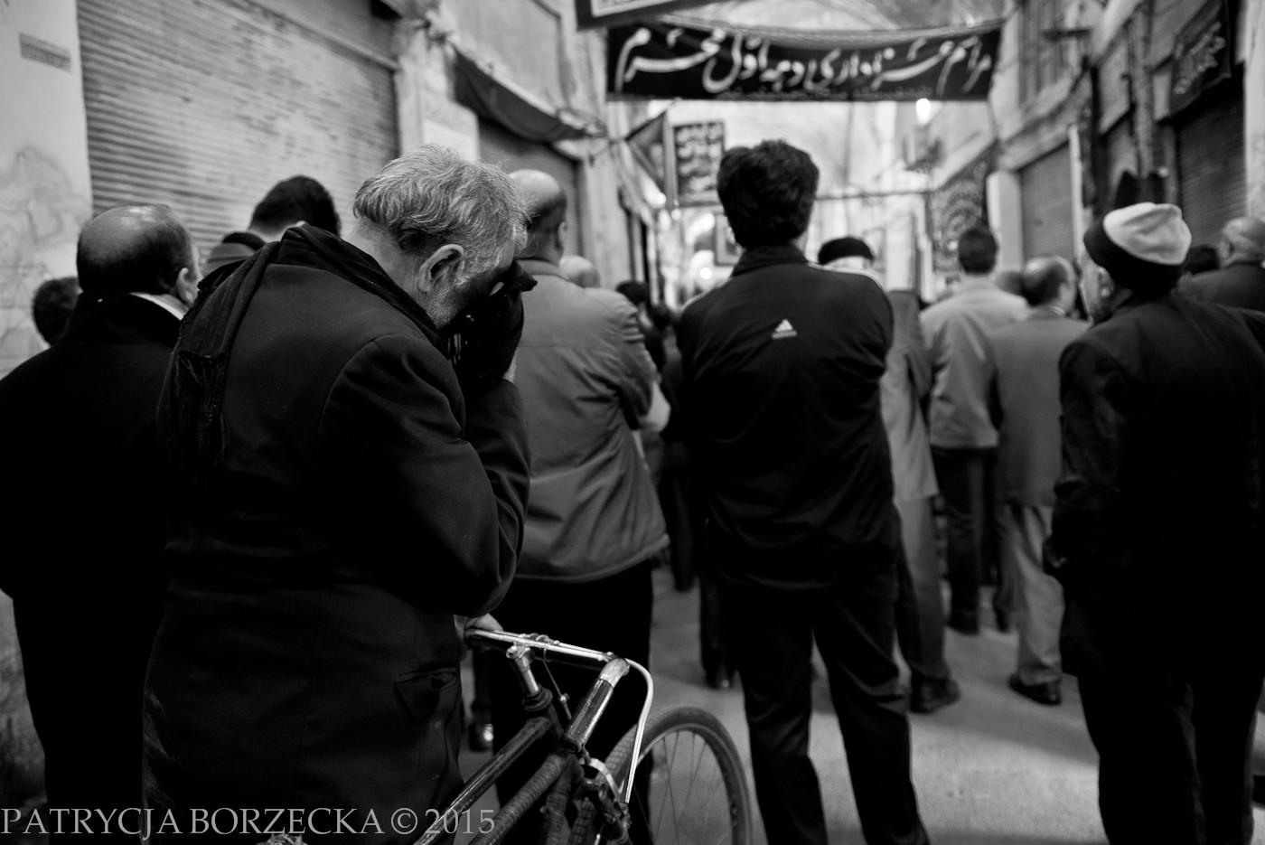 PatrycjaBorzecka-photo-Muharram17