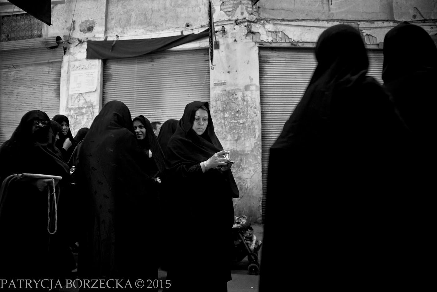 PatrycjaBorzecka-photo-Muharram18