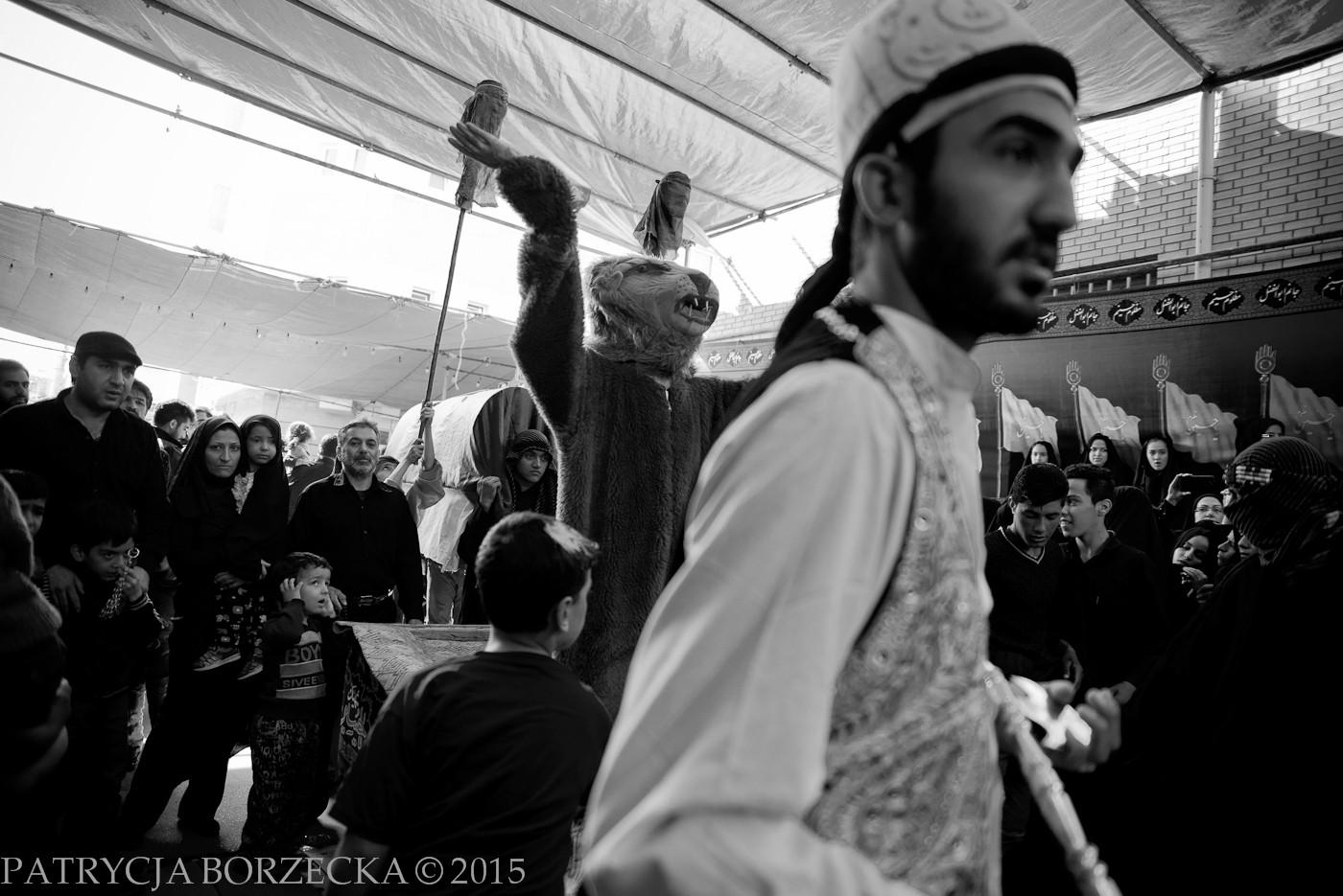 PatrycjaBorzecka-photo-Muharram20