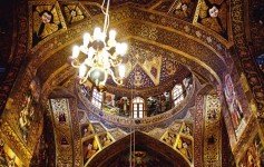 patrycja-borzecka-photo-esfahan-church