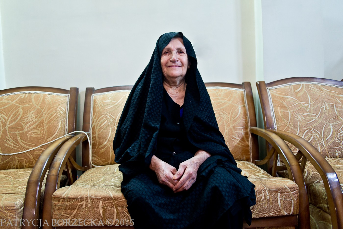 PatrycjaBorzecka-photography-Iran-people01