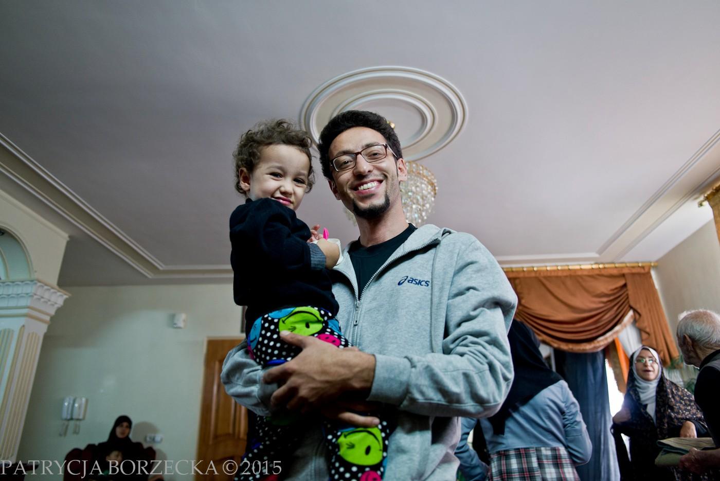 PatrycjaBorzecka-photography-Iran-people02