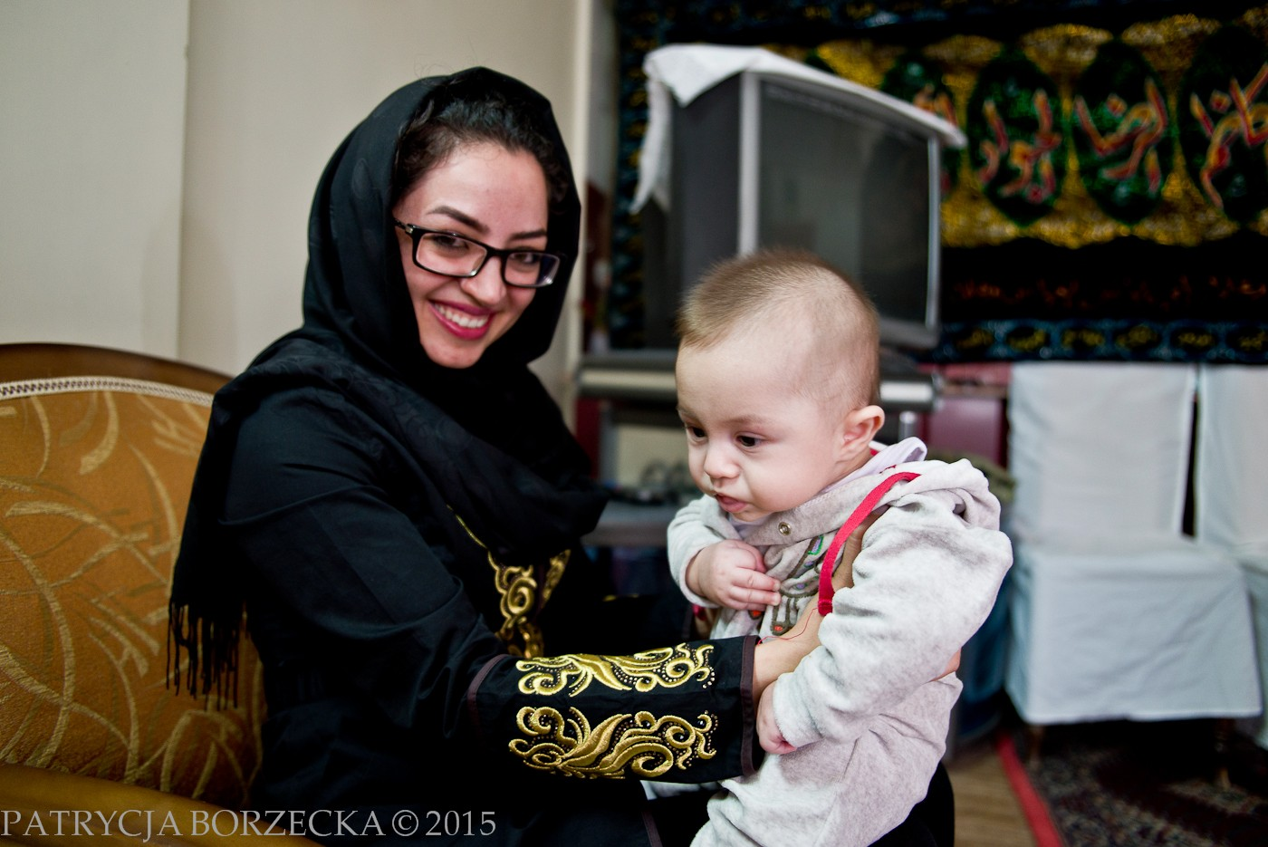 PatrycjaBorzecka-photography-Iran-people03