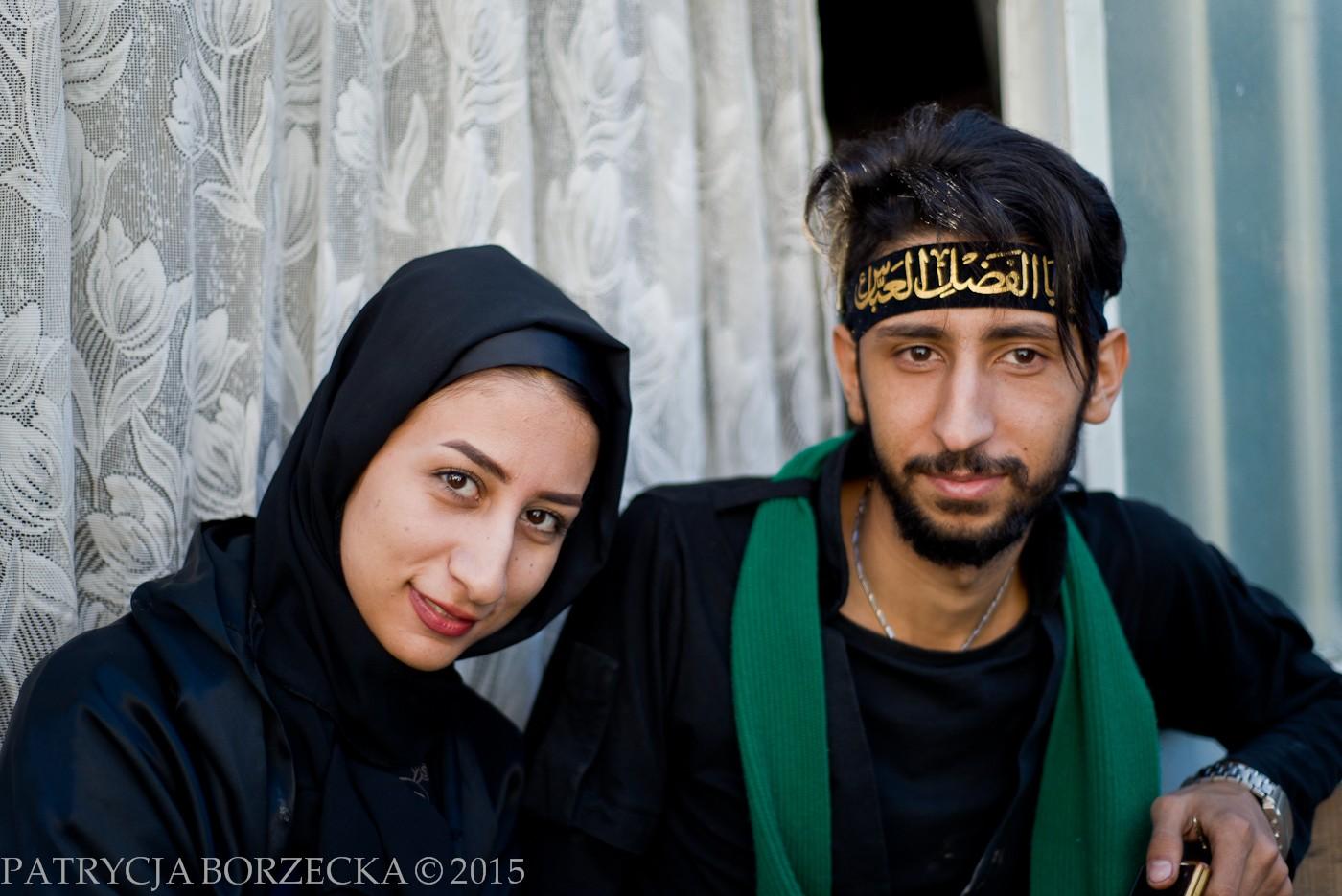 PatrycjaBorzecka-photography-Iran-people04
