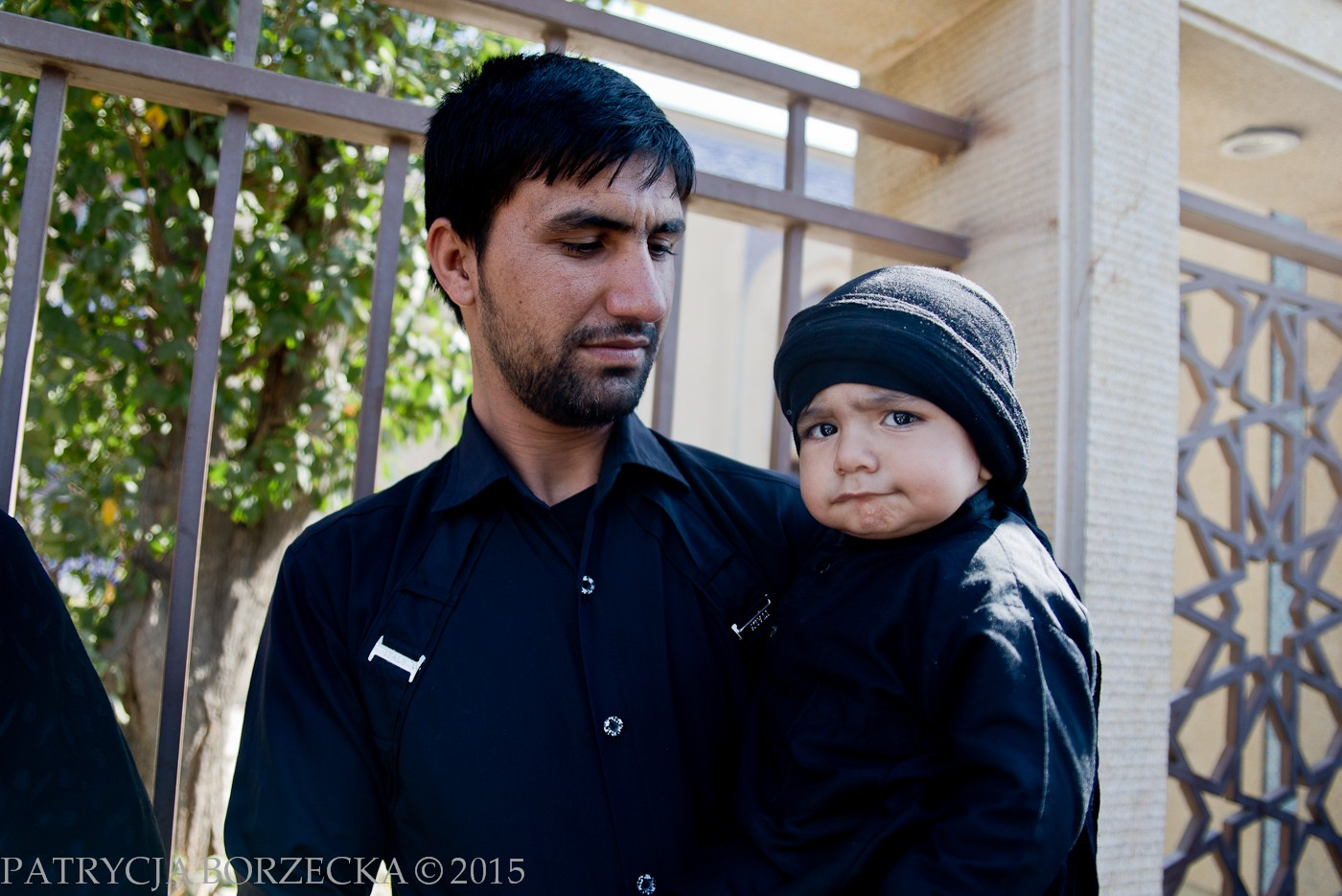 PatrycjaBorzecka-photography-Iran-people05