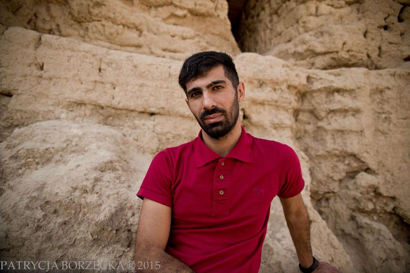 PatrycjaBorzecka-photography-Iran-people06