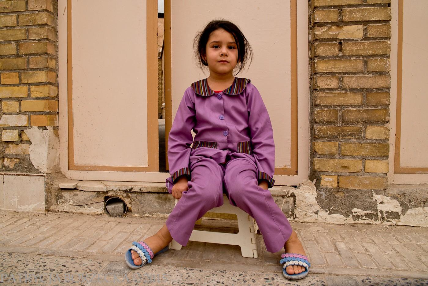 PatrycjaBorzecka-photography-Iran-people07