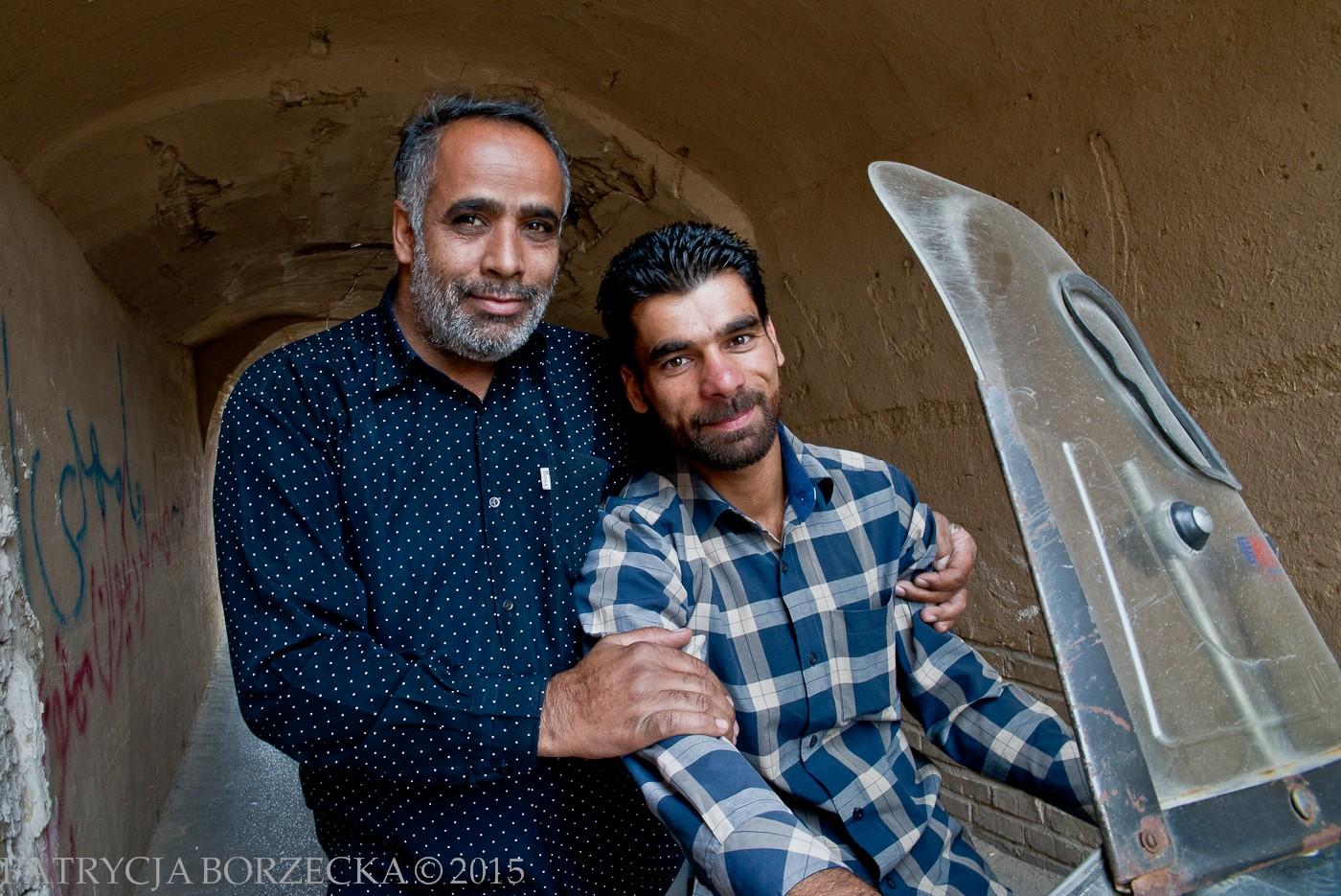 PatrycjaBorzecka-photography-Iran-people08