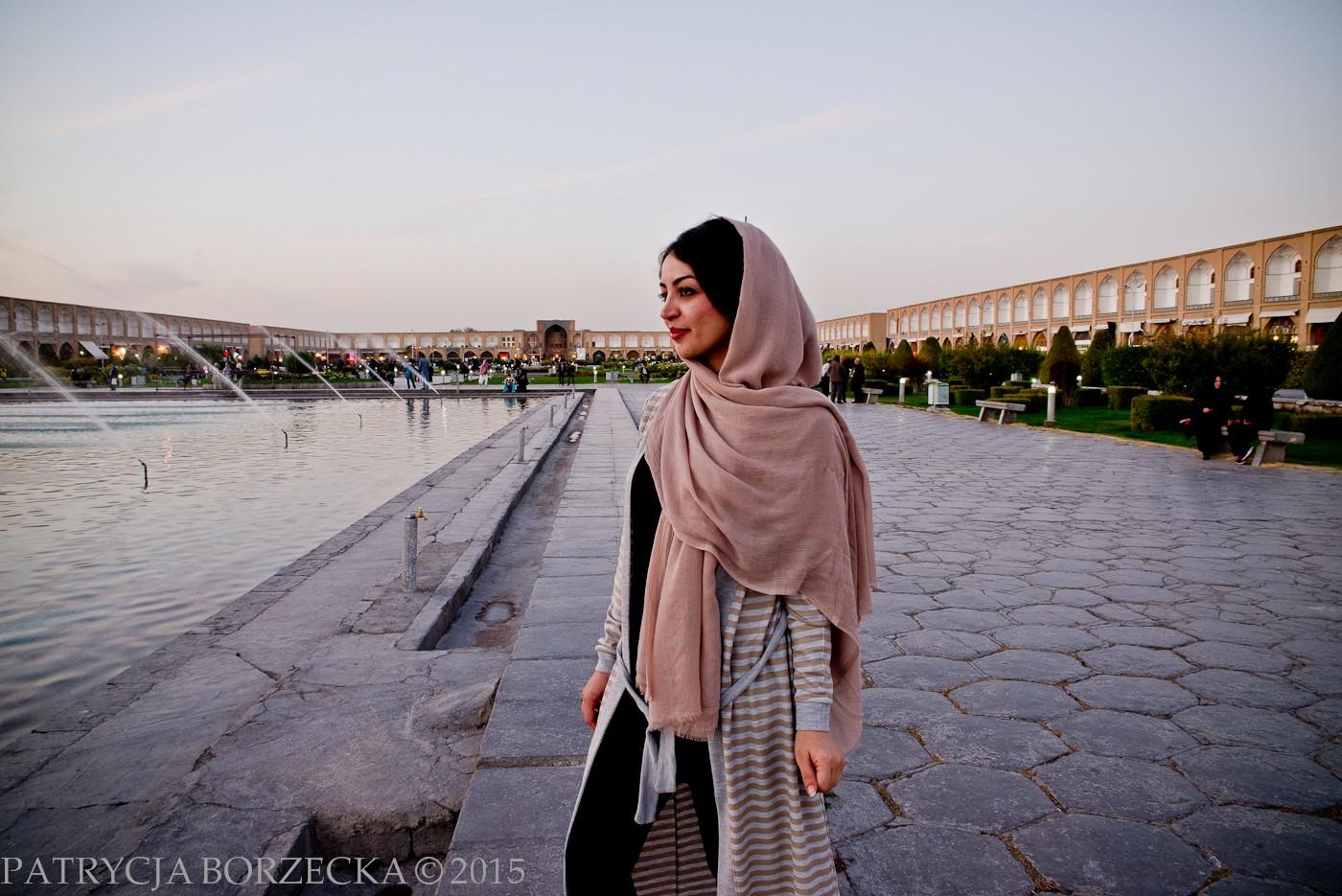 PatrycjaBorzecka-photography-Iran-people09