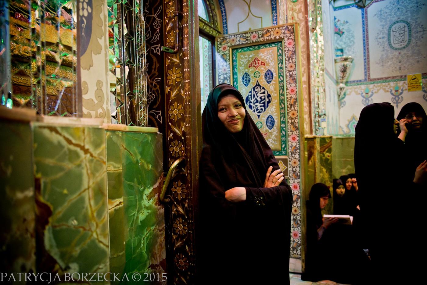 PatrycjaBorzecka-photography-Iran-people10