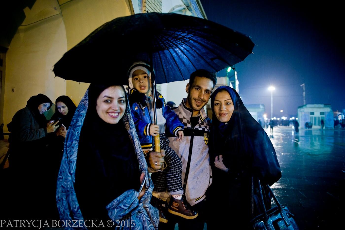 PatrycjaBorzecka-photography-Iran-people11
