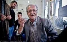 PatrycjaBorzecka-photography-Iran-people12