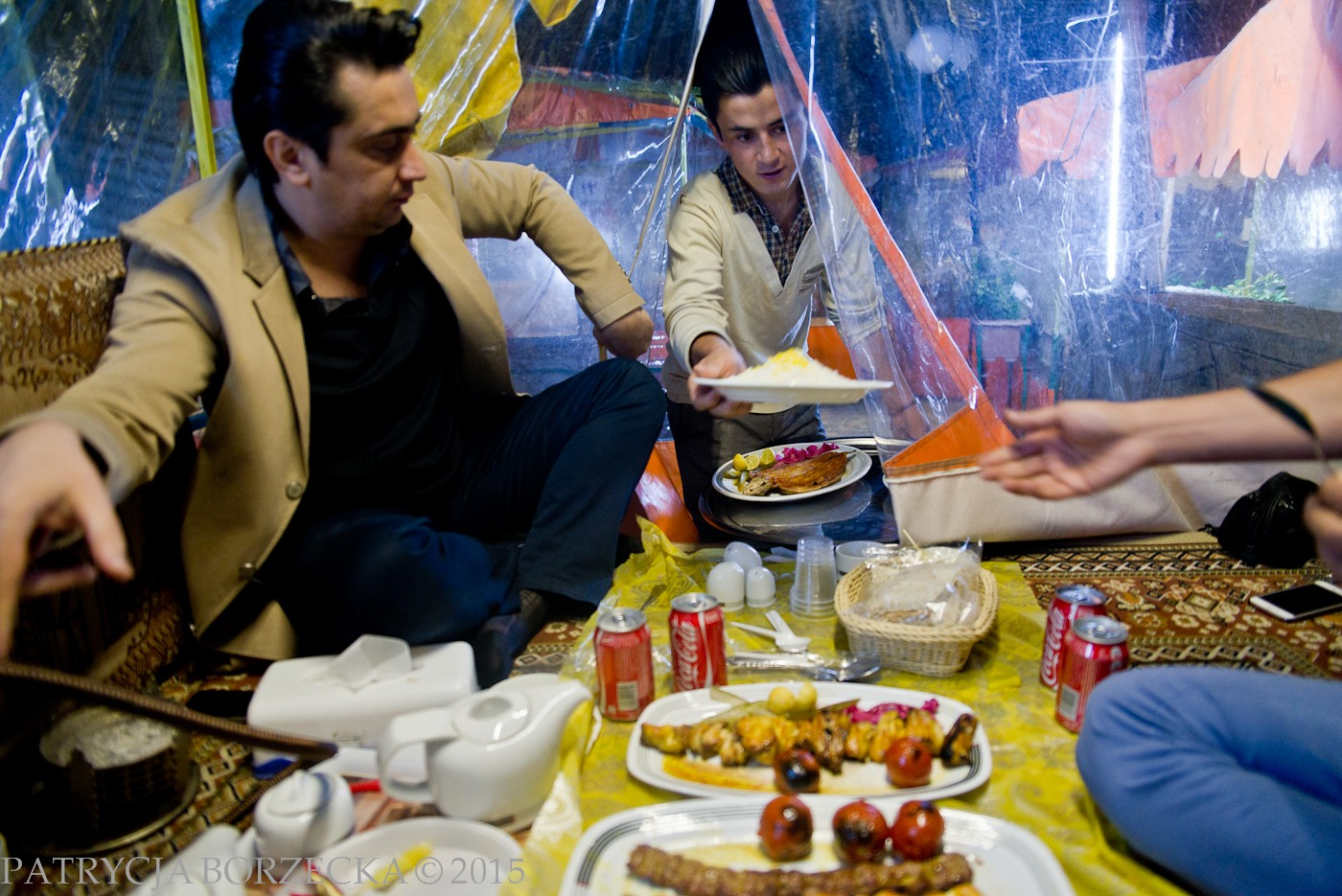 PatrycjaBorzecka-photography-Iran-people14