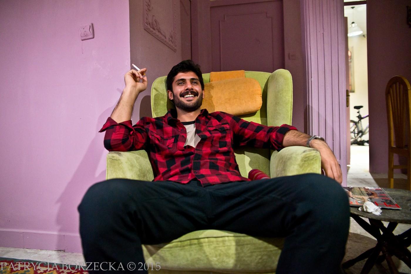 PatrycjaBorzecka-photography-Iran-people15