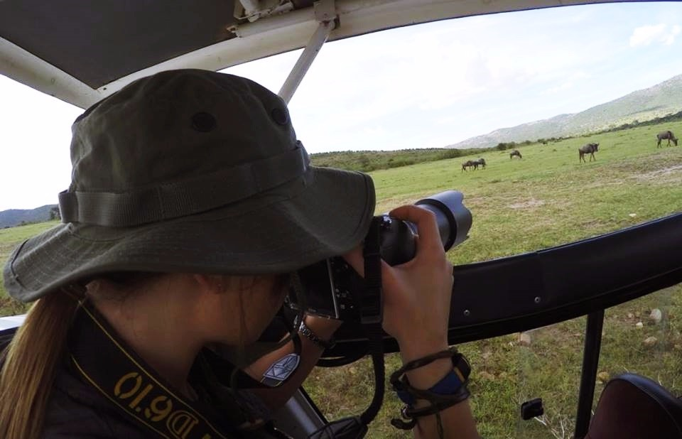 fotografowanie-masai-mara-kenia