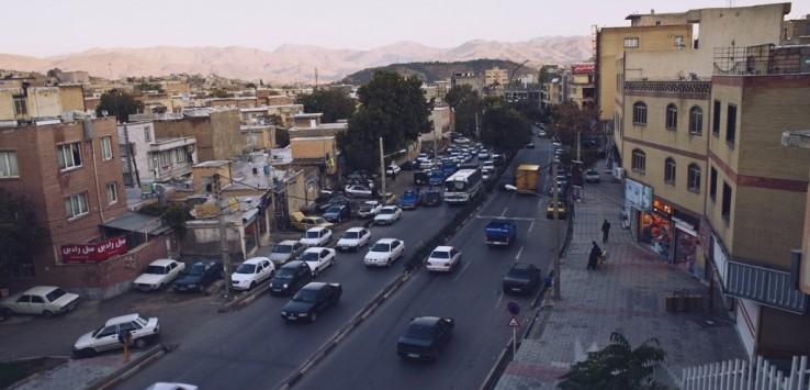Patrycja-Borzecka-Kurdistan-Photo-Road