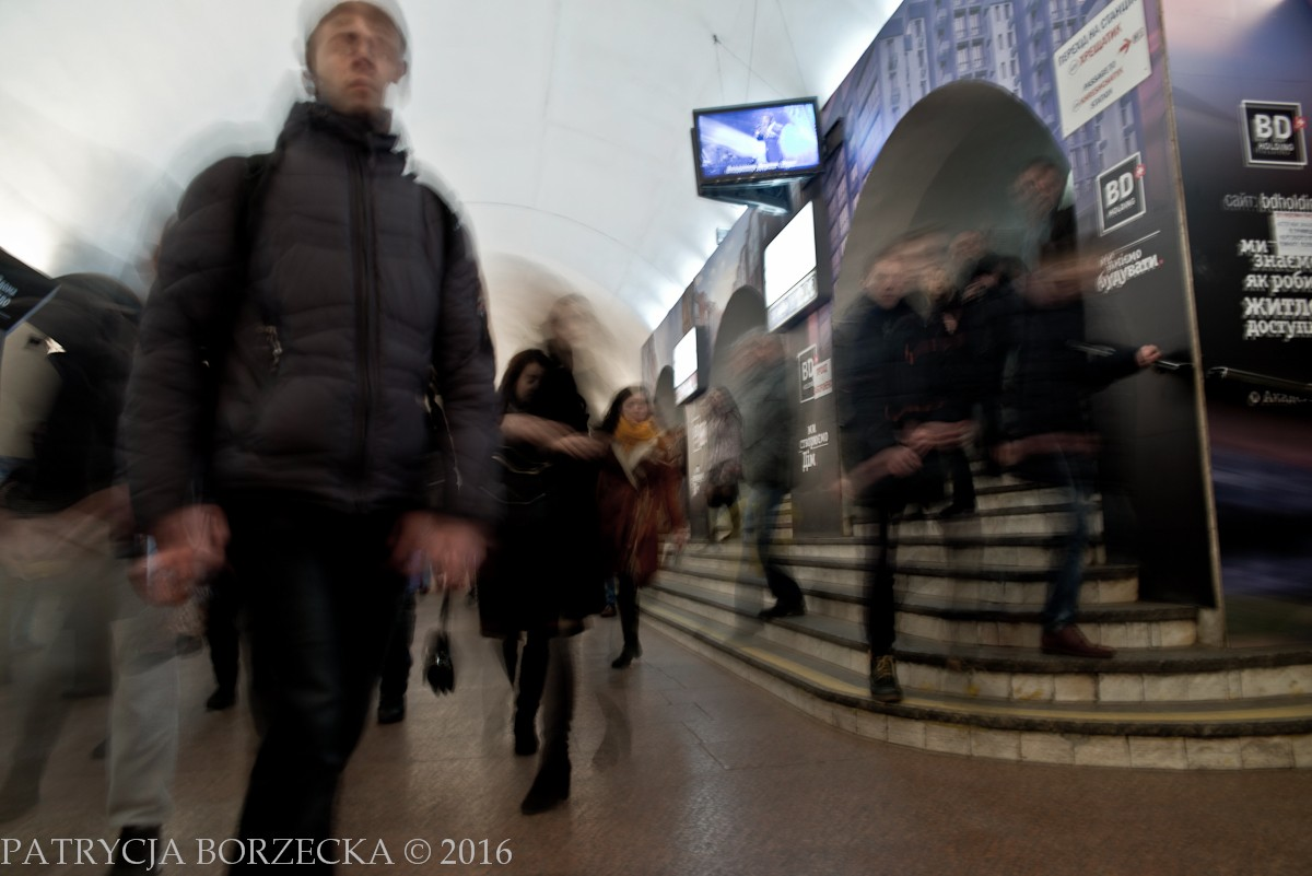 Patrycja-Borzecka-Photo-Kiev-01