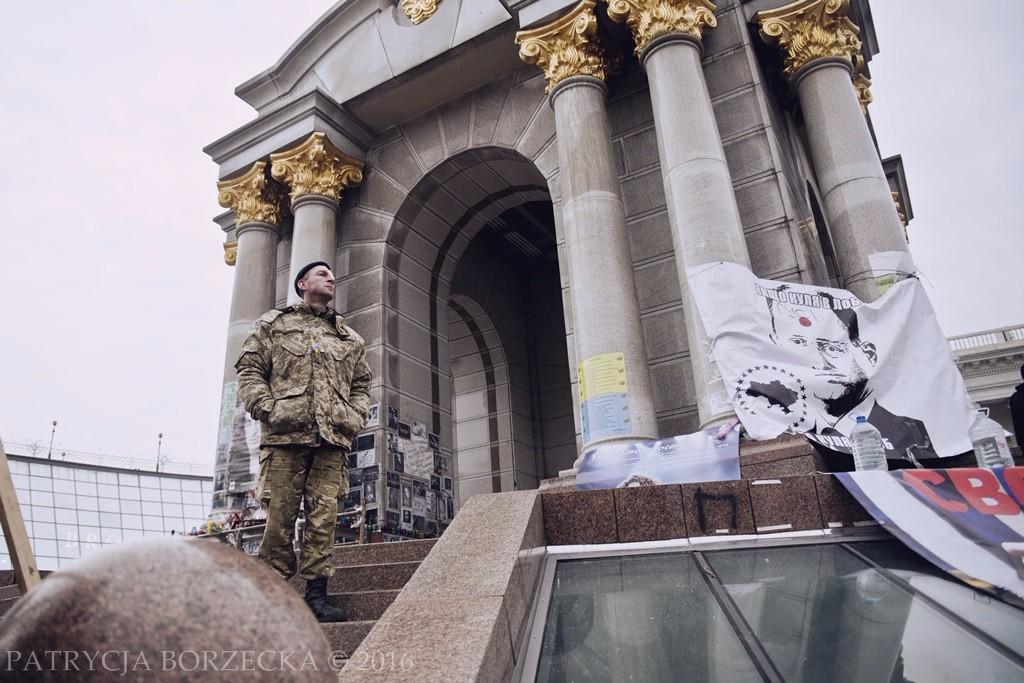 Patrycja-Borzecka-Photo-Kiev-02