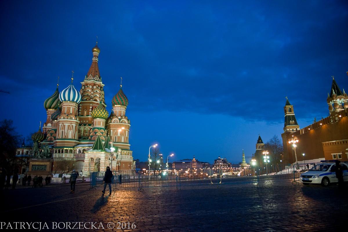 Patrycja-Borzecka-Photo-Moscow-01